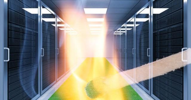 ataque-DDOS