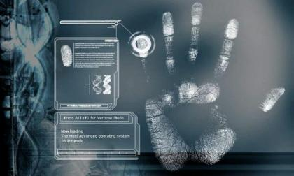 informatica_forense