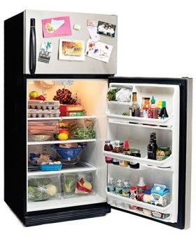 7-129_know_your_fridge__400