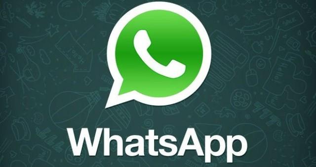 whatsapp-660x350