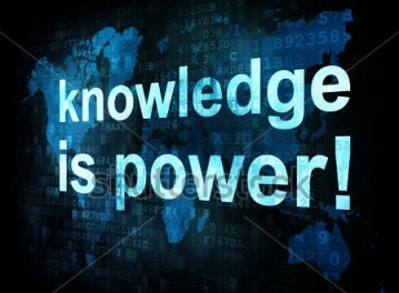 stock-photo-education-and-learn-concept-pixelated-words-knowledge-is-power-on-digital-screen-d-render-108604013