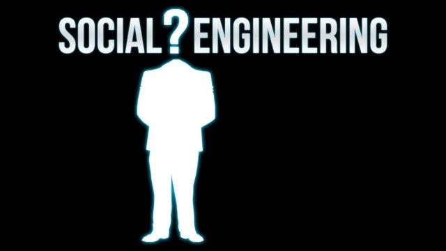 social_engineering_tutorial_thumbnail_by_shadowzknowledge-d66ihbj