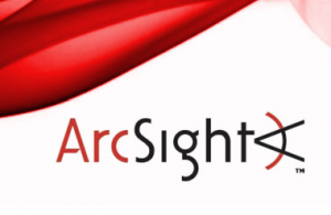 arcsight-300x195
