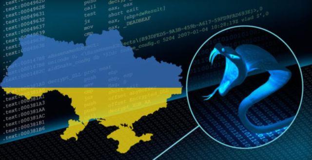 Ucrania-Snake-800px