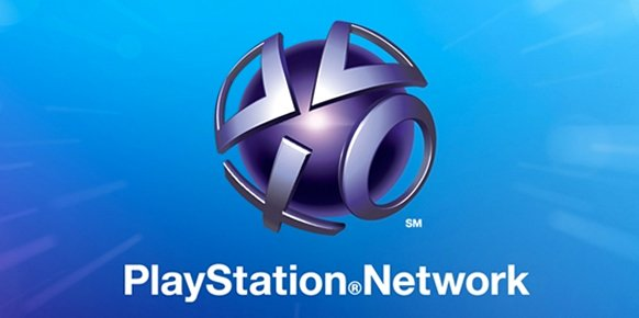 playstation_network-2605453