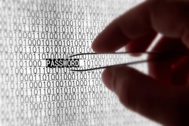 stolen-password