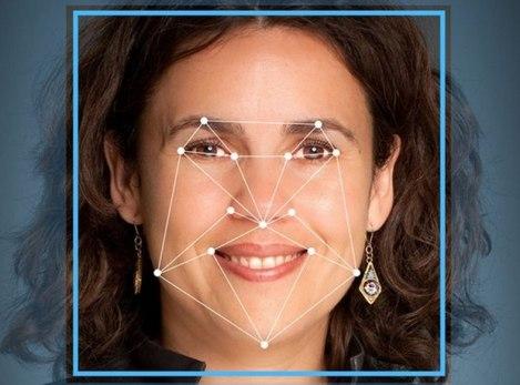 biometrica5