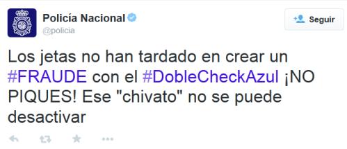 tweet_policia_whatsapp