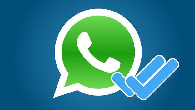 whatsapp_doble_check_azul