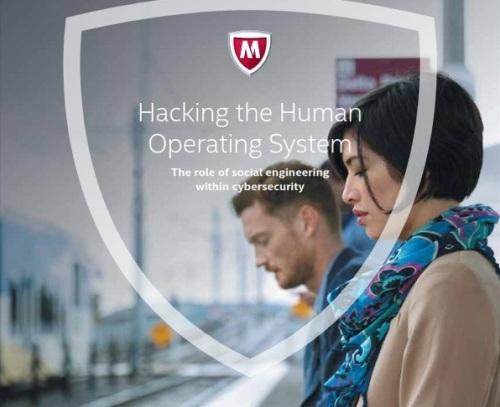 Intel-hacking-the-human-OS