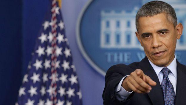 obama_cifrado