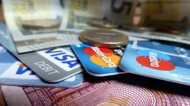 creditcarjpg_EDIIMA20150306_0521_13