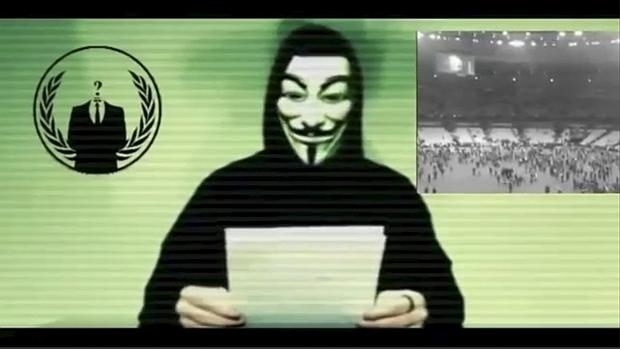 anonymous-ataque--620x349