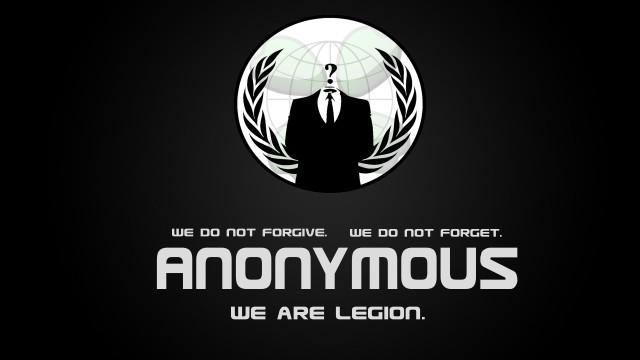 rev-anon-2