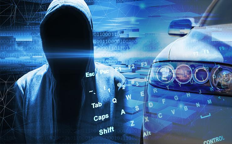 vehicle_hacking1